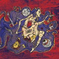 SKYPHO - Karma-Sutra