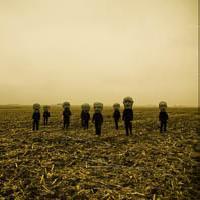 SLIPKNOT - All Hope Is Gone 10th Anniversary