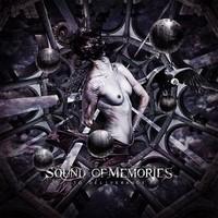 SOUND OF MEMORIES - To delivrance