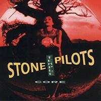 STONE TEMPLE PILOTS - Core (25th Anniversary Edition)