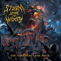 STORM UPON THE MASSES - The ones who came back