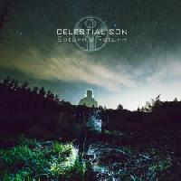 CELESTIAL SON - The Saturn's Return