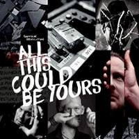 SHOTGUN REVOLUTION - All this could be yours