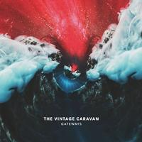 THE VINTAGE CARAVAN - Gateways