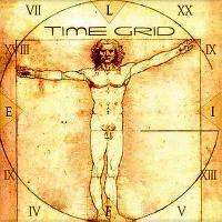 TIME GRID - review