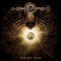 UNSAFE - Enter dark places