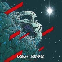 VOIGHT KAMPFF - Substance Reve