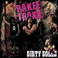 RAKEL TRAXX - Dirty dollz