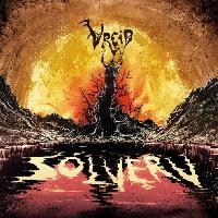 VREID - Solverv