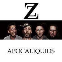 Z - Apocaliquids