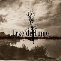 URZE DE LUME - As Arvores