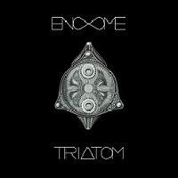 ENDNAME - Triatom