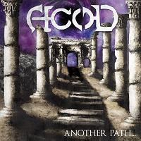 A.C.O.D - Another Path...