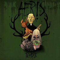 AERIS - Temple