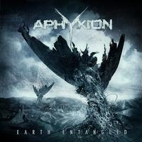 APHYXION - Earth Entangled