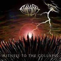 ATARAXIS - Witness to the Collapse