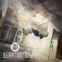 BEARTOOTH - Disgusting