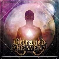 BETRAYED HEAVEN - Paradox