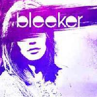 BLEEKER - Bleeker
