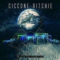 CICCONE RITCHIE - Within Our Parameters