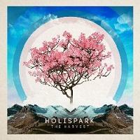 HOLISPARK - The harvest