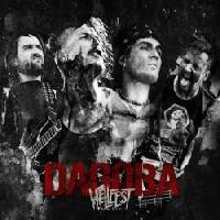 DAGOBA - Hellfest 2014