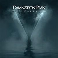 DAMNATION PLAN - The wakening
