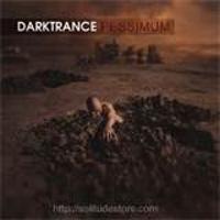 DARKTRANCE - Pessimum