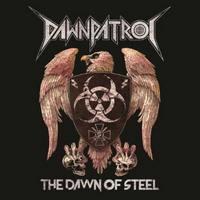DAWNPATROL - The Dawn Of Steel