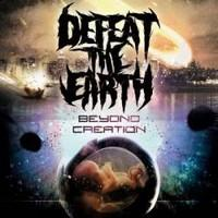 DEFEAT THE EARTH - review