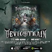 DEVIL'S TRAIN - II