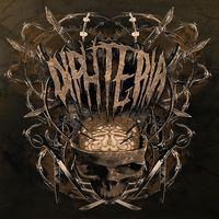DIPHTERIA - Diphteria