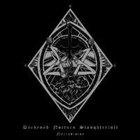 DARKENED NOCTURN SLAUGHTERCULT - Necrovision