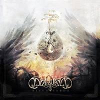 DRAKWALD - Riven Earth
