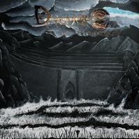 DRENAI - Deathwalker
