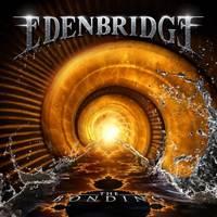 EDENBRIDGE - The bonding