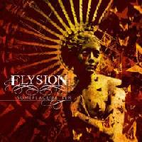 ELYSION - Someplace better