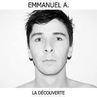 EMMANUEL A. - review