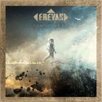 EREVAN - A Way From Lie To Truth