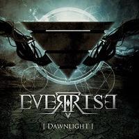 EVERRISE - Dawnlight
