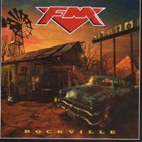 FM - Rockville