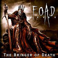 F.O.A.D - review