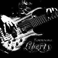 FORTUNATO - Liberty