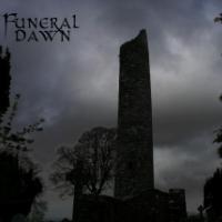 FUNERAL DAWN - Funeral Dawn