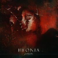 HEONIA - Portraits