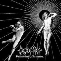 MALEPESTE - Deliquescent Exaltation