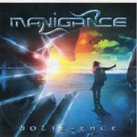 MANIGANCE - Volte-face