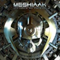 MESHIAAK - Alliances of Thieves