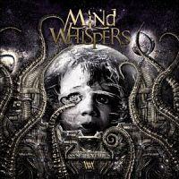 MIND WHISPERS - Serpentarius