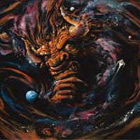 MONSTER MAGNET - Last Patrol